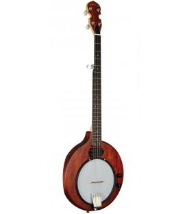 Gold Tone - EB-5 Electric Banjo