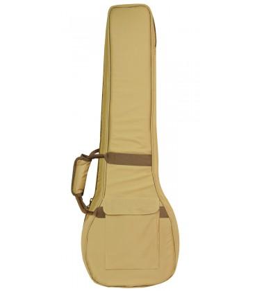 Gold Tone EB-6 Electric Banjo - Solid Body