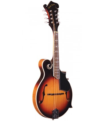 Gold Tone GM-35 F Style Mandolin