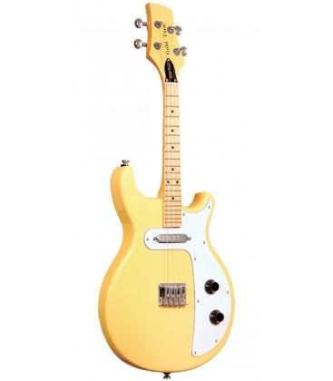 Gold Tone GME-4 Electric 4-String Mandolin
