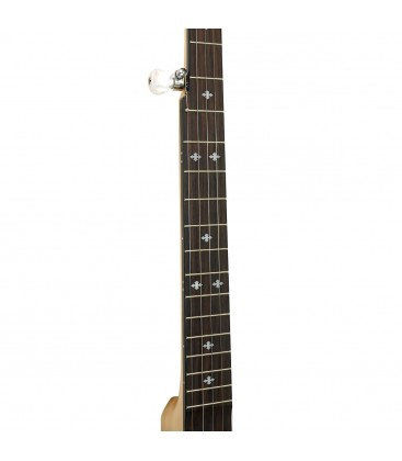 Gold Tone MM-150