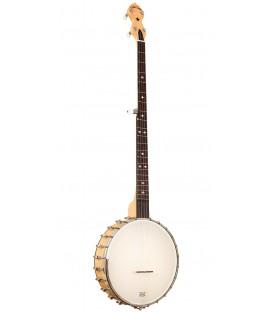 Gold Tone MM-150LN Long Neck Banjo