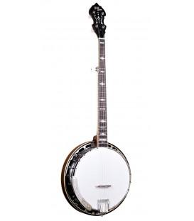 "Gold Tone OB-150 ""Masterclone"" - Bluegrass Banjo"