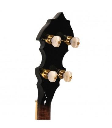 Gold Tone OB-300