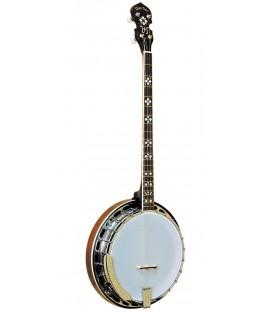Gold Tone Plectrum Banjo - PS-250 Special