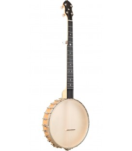 Gold Tone BC-350