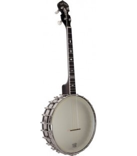 Gold Tone - IT-800 - Irish Tenor Banjo - 17 Fret