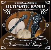 banjo cd