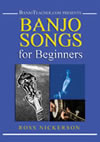 banjo songs