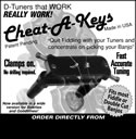 cheat-a-keys