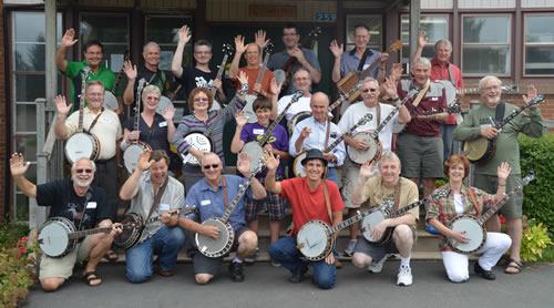 2012-GroupPhotoLg.jpg