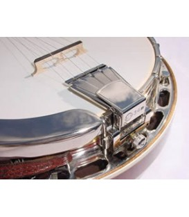 5-String Tailpieces