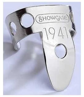 Showcase 41