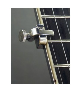 5th String Sliding Capo