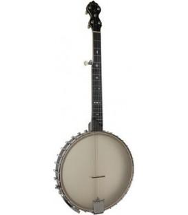 Lojo Banjo