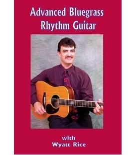 Guitar DVDs