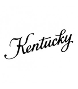 Kentucky Mandolins at the Best Prices