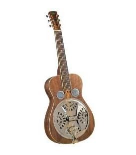 Regal Dobros Resophonic Guitars