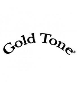 Goldtone/Beard