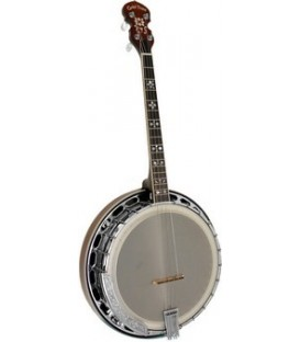 Irish Tenor Banjos