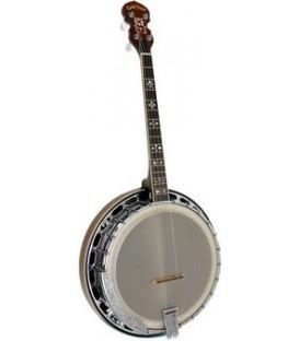 Irish Tenor Banjos