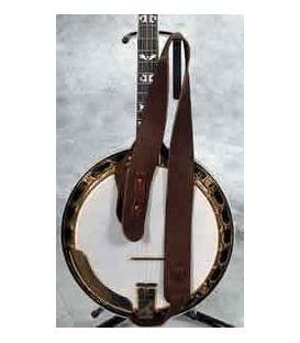 Cradle Banjo Straps