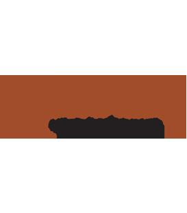 Nechville Open Back Banjos