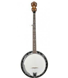 Bluegrass Banjos - All