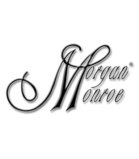 Morgan Monroe Beginner Banjos