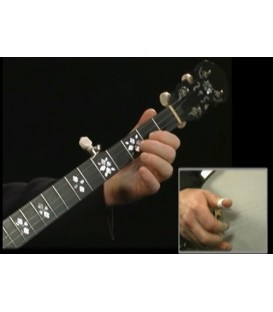 Banjo Licks Must Know