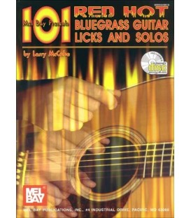 Guitar Instruction Books CDs and DVDs