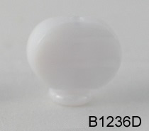 B1236D.jpg