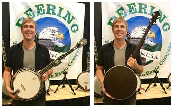 deering-artist-banjoteacher-com.jpg