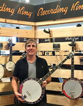 Recording-King-210-banjoteacher-com.jpg