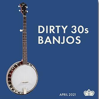 Recording-King-RKH-05-Dirty-30s-5-string-banjo