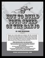 beginning banjo rolls best banjo roll free banjo lessons online. Black Bedroom Furniture Sets. Home Design Ideas