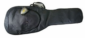 Tenor Guitar Case - Guardian CG-90