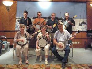 banjocruise-2011.jpg
