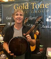 bgMini210-banjoteacher-com.jpg