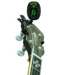 ccttuner-banjoteacher-com.jpg