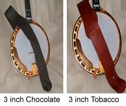 chocolatetoback3inch_1.jpg