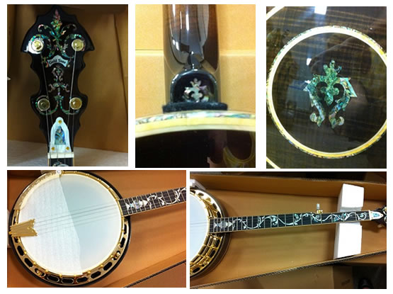 ob300multi555-banjoteacher-com.jpg