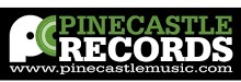 Pinecastle Records - Ross Nickerson