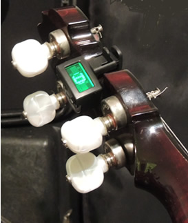 Tuners for sale at banjoteacher.com
