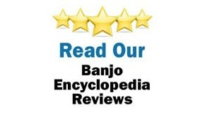 The Banjo Encyclopedia Reviews