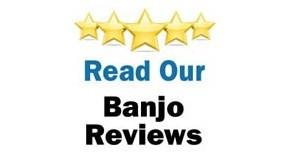 Banjo Reviews