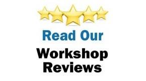 Banjo Workshop Reviews