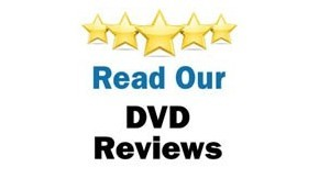 Banjo DVD Reviews