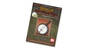 Banjo Learning Tips