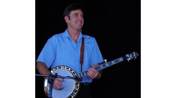 Practice Habits Banjo